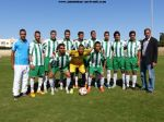 football-ittihad-fath-inzegane-ittihda-fkih-bensalah-22-10-2016_49