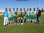 football-ittihad-fath-inzegane-ittihda-fkih-bensalah-22-10-2016_50