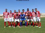 football-ittihad-fath-inzegane-ittihda-fkih-bensalah-22-10-2016_52