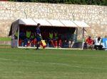 football-ittihad-fath-inzegane-ittihda-fkih-bensalah-22-10-2016_54