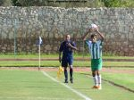 football-ittihad-fath-inzegane-ittihda-fkih-bensalah-22-10-2016_55