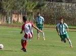 football-ittihad-fath-inzegane-ittihda-fkih-bensalah-22-10-2016_58