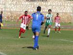 football-ittihad-fath-inzegane-ittihda-fkih-bensalah-22-10-2016_59