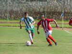 football-ittihad-fath-inzegane-ittihda-fkih-bensalah-22-10-2016_61