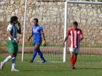 football-ittihad-fath-inzegane-ittihda-fkih-bensalah-22-10-2016_66
