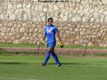 football-ittihad-fath-inzegane-ittihda-fkih-bensalah-22-10-2016_67