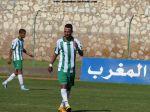 football-ittihad-fath-inzegane-ittihda-fkih-bensalah-22-10-2016_68