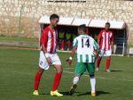 football-ittihad-fath-inzegane-ittihda-fkih-bensalah-22-10-2016_69