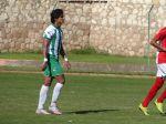 football-ittihad-fath-inzegane-ittihda-fkih-bensalah-22-10-2016_70
