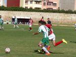football-ittihad-fath-inzegane-ittihda-fkih-bensalah-22-10-2016_74