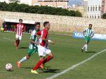 football-ittihad-fath-inzegane-ittihda-fkih-bensalah-22-10-2016_75