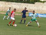 football-ittihad-fath-inzegane-ittihda-fkih-bensalah-22-10-2016_76