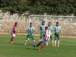 football-ittihad-fath-inzegane-ittihda-fkih-bensalah-22-10-2016_77