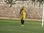 football-ittihad-fath-inzegane-ittihda-fkih-bensalah-22-10-2016_78