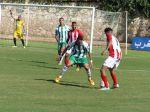football-ittihad-fath-inzegane-ittihda-fkih-bensalah-22-10-2016_79