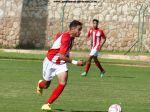 football-ittihad-fath-inzegane-ittihda-fkih-bensalah-22-10-2016_82