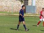 football-ittihad-fath-inzegane-ittihda-fkih-bensalah-22-10-2016_84