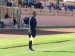 football-ittihad-fath-inzegane-ittihda-fkih-bensalah-22-10-2016_89
