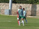football-ittihad-fath-inzegane-ittihda-fkih-bensalah-22-10-2016_94