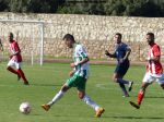 football-ittihad-fath-inzegane-ittihda-fkih-bensalah-22-10-2016_96