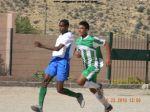 football-ittihad-idaoutanane-aourir-alaabassia-tikiouin-23-10-2016_100