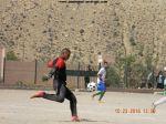 football-ittihad-idaoutanane-aourir-alaabassia-tikiouin-23-10-2016_101