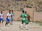 football-ittihad-idaoutanane-aourir-alaabassia-tikiouin-23-10-2016_105
