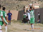 football-ittihad-idaoutanane-aourir-alaabassia-tikiouin-23-10-2016_106