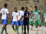 football-ittihad-idaoutanane-aourir-alaabassia-tikiouin-23-10-2016_111