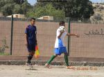 football-ittihad-idaoutanane-aourir-alaabassia-tikiouin-23-10-2016_113