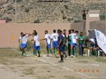 football-ittihad-idaoutanane-aourir-alaabassia-tikiouin-23-10-2016_130