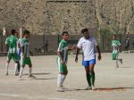football-ittihad-idaoutanane-aourir-alaabassia-tikiouin-23-10-2016_132