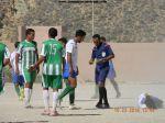 football-ittihad-idaoutanane-aourir-alaabassia-tikiouin-23-10-2016_135