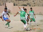 football-ittihad-idaoutanane-aourir-alaabassia-tikiouin-23-10-2016_145