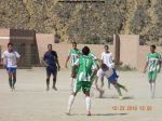 football-ittihad-idaoutanane-aourir-alaabassia-tikiouin-23-10-2016_147