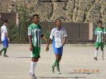football-ittihad-idaoutanane-aourir-alaabassia-tikiouin-23-10-2016_150