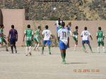 football-ittihad-idaoutanane-aourir-alaabassia-tikiouin-23-10-2016_151