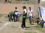 football-ittihad-idaoutanane-aourir-alaabassia-tikiouin-23-10-2016_159