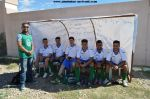 football-ittihad-idaoutanane-aourir-alaabassia-tikiouin-23-10-2016_28