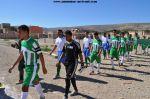 football-ittihad-idaoutanane-aourir-alaabassia-tikiouin-23-10-2016_31