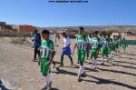 football-ittihad-idaoutanane-aourir-alaabassia-tikiouin-23-10-2016_32