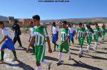 football-ittihad-idaoutanane-aourir-alaabassia-tikiouin-23-10-2016_33