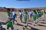 football-ittihad-idaoutanane-aourir-alaabassia-tikiouin-23-10-2016_34