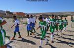 football-ittihad-idaoutanane-aourir-alaabassia-tikiouin-23-10-2016_35