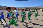football-ittihad-idaoutanane-aourir-alaabassia-tikiouin-23-10-2016_36