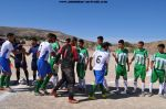 football-ittihad-idaoutanane-aourir-alaabassia-tikiouin-23-10-2016_39