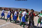 football-ittihad-idaoutanane-aourir-alaabassia-tikiouin-23-10-2016_40
