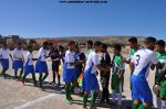 football-ittihad-idaoutanane-aourir-alaabassia-tikiouin-23-10-2016_41