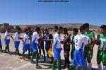 football-ittihad-idaoutanane-aourir-alaabassia-tikiouin-23-10-2016_42