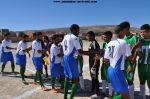 football-ittihad-idaoutanane-aourir-alaabassia-tikiouin-23-10-2016_43